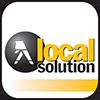LocalSolution