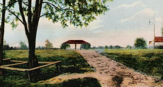 Park Ent circa 1900 long.JPG